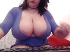 big boobs, brunettes, romanian, sex toys, webcams