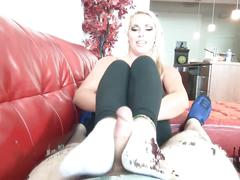 foot fetish, hd videos