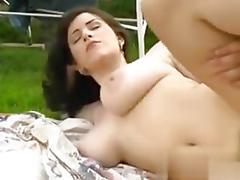 amateur, masturbation, webcam, babe, big tits, fucking