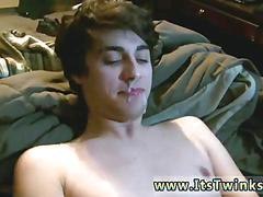 Fucking the dude who loves to suck the pecker pov