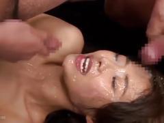 Dream women 95 iroha natsume highlights - fshow