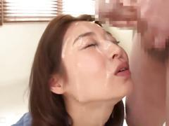 Dream women 95 iroha natsume highlights - fshow