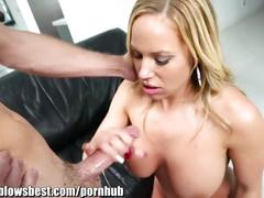 big tits, blonde, blowjob, milf, mommyblowsbest, big-tits, big-boobs, cumshot, mom, mother, cock-sucking, gagging, deepthroat, facial, step-mom