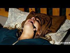Search celebrityhd sarah chronis - bloedlink