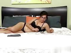 Stepmom  stepson affair 6 - date me from cheat-meet.com