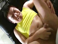 Asian gays sex
