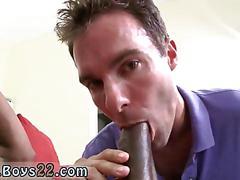 Gay s home boy xxx big boner bareback
