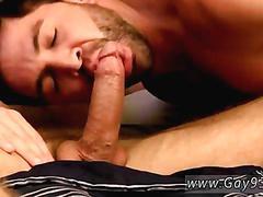 amateur, blowjob, masturbation, twink, deepthroat, anal gaping, fucking machine