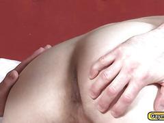 big cock, blowjob, hunk, anal, gay
