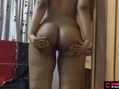 amateur, big ass, indian, verified amateurs, butt, big-ass-indian, ass-fingering, south-indian, homemade, brunette, shaved-pussy, big-ass, fingering, masturbating