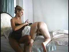 bondage, fetish, hardcore, anal, kinky, ass-fuck, bdsm, domination, pregnant, ass-fucking, piss, gape, midget, gaping, taboo, pain, smoking, torture, tied, sadism