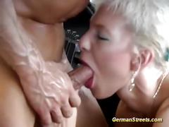 amateur, public, mature, milf, germanstreets, outdoor, german, reality, facial, carsex, blonde, anal, stockings, big-boobs, trimmed, doggy-style, fingering