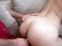 amateur, creampie, threesome, 3some, family-taboo-sex, blowjob, brother-and-sister, sisters, daddy-fucks-daughter