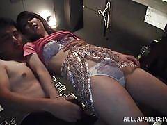 fingering, brunette, public flashing, censored, pussy eating, japanese babe, boob rubbing, japanese flashers, all japanese pass