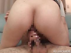 asian, hardcore, japanese, milf, fucking, sucking, riding