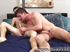 Free gay 18 inch bryan stuffs him good and kellan commences to shriek in more sheer
