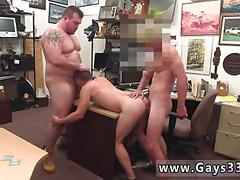 amateur, big cock, group, twink, banging, gay, money for sex, nasty