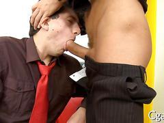 blowjob, hardcore, gay, anal
