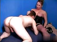 amateur, big tits, small tits, webcam, cam, shemale