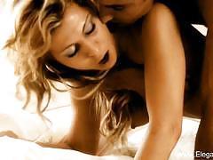 Eleganxia mix erotic films hd