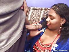 indian, big ass, big tits, casting, interracial, blowjob, undressing, pov, boobs groping, indian love goddess, will ravage, munta