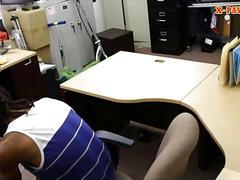 amateur, blowjob, hidden cam, babe, fucking