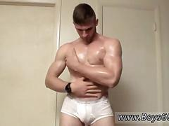 amateur, masturbation, twink, cute, fetish, pissing, solo