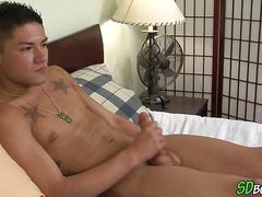 Latin amateur shoots load