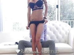big tits, cumshots, hardcore, milf, fake-tits, puremature, big-boobs, blowjob, blonde, big-tits, cumshot, mom, lingerie, pussy-eating, trimmed, cock-sucking, riding, revers-cowgirl, facial