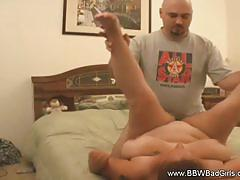 Bbw bad girls fucking homemade bbw