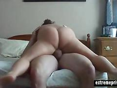 amateur, hardcore, hidden cam, mature, fucking