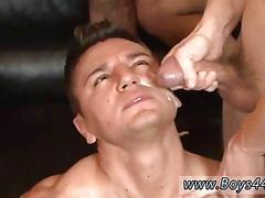 Gay men  to straight men videos cody domino gets rolled