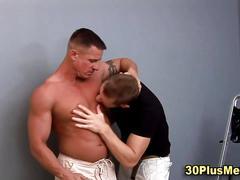 blowjob, muscle, anal, fucking, sucking, hunk, underwear, stud