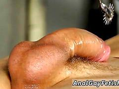 Only  boys masturbations xxx one cumshot is not enough