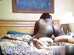amateur, homemade, masturbation, webcam, cam, flashing, hidden cam