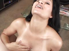 big boobs, blowjobs, milfs, pov, tits, hd videos