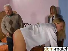 bdsm, femdom, spanking, bondage, punish