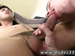 amateur, blowjob, bareback, twink, hardcore, college, gay, anal gaping