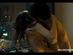 Search celebrityhd park and esom - scarlet inn...