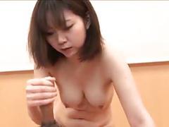 Japan porn 341