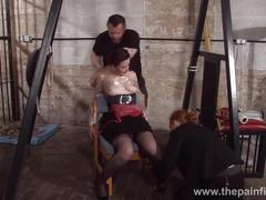 bdsm, bondage, femdom, spanking, hd videos