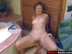 big cock, hardcore, mature, milf, wife, slut, cougar, cuckold, mom, pounding