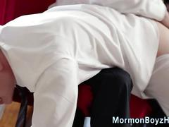 handjob, hd, spanking