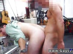 Pinoy hunk actors with penis out public gay sex