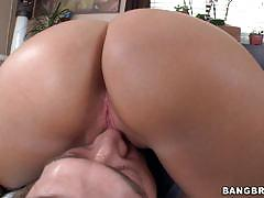 Summer brielle takes cock like a pro