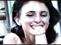Milf wants kj's big cock- rare vintage