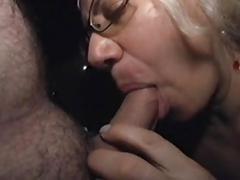 amateur, anal, brazilian, big butts, voyeur