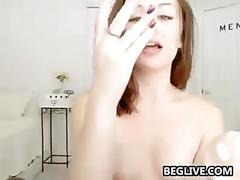 amateur, homemade, webcam, babe, blowjob, dildo, masturbation