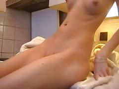 Privat german bitch 2