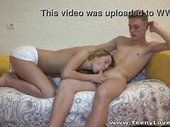 Teeny lovers - fucking xvideos a teeny tube8 i long redtube wanted teen porn